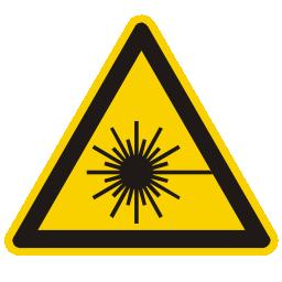 Traitement laser