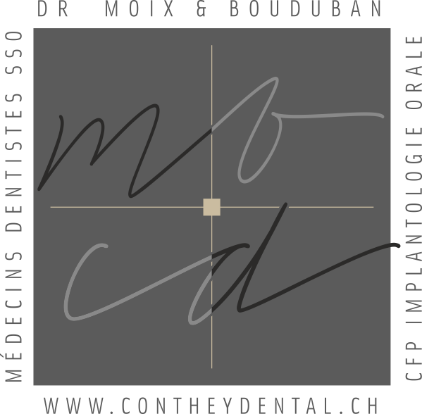 ContheyDental SA