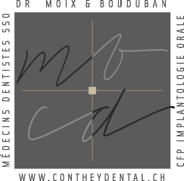 ContheyDental SA